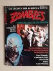 Zombies - Die Legende der lebenden Toten