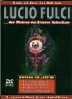 Lucio Fulci Box - UNCUT Edition von NSM - Extrem Rar!