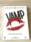 VAMP - GRACE JONES - LIM.MEDIABOOK NR.448/500 - UNCUT