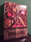 Invaluable Birnenblatt Mediabook - Evil Dead Tanz der Teufel