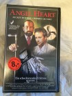 Angel Heart / Angelheart M.Rourke - Robert de Niro