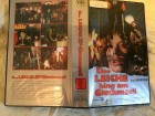 Eine Leiche hing am Glockenseil - NUR COVER !!!