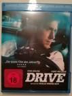 Drive BluRay