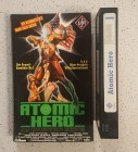 Atomic Hero (UFA)
