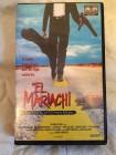 El Mariachi - Neuware - Ungespielt !