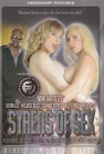SYRENS OF SEX - MERCENARY - Nina Hartley - Devon Lee