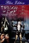 DVD - Triology of Lust