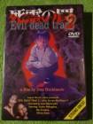 DVD - Evil dead trap 2