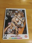 The Card Player Arrow Video
