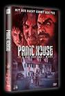 Panic House/Mit Der Nacht Kommt Der Tod/If I Die Before I Wa