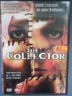 The Collector DVD FSK18