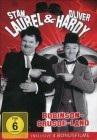 Stan Laurel & Oliver Hardy - Robinson Crusoe Land