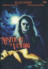 Nosferatu in Venedig (Uncut / Klaus Kinski)