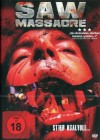 Saw Massacre - Stirb qualvoll... - Knock Knock (uncut)