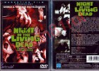 Night of the Living Dead - Die Nacht der lebenden Toten NEU