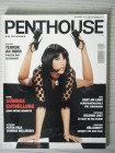 Penthouse November 2003