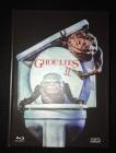 Ghoulies II 2 UNCUT Mediabook