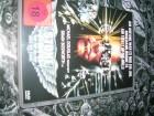 STONE COLD KALT WIE STEIN DVD EDITION NEU