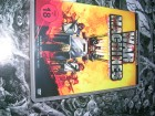 WAR MACHINE DVD ROCKER COLLECTION EDITION NEU
