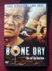 Bone Dry Thriller DVD Lance Henriksen UNCUT