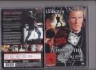 Tempelritter der Apocalypse [Special Edition]  FSK 18 DVD