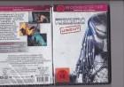 Predator 2 - uncut FSK 18 DVD NEU + OVP
