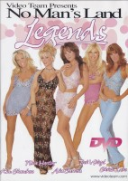 NO MANS LAND LEGENDS - VIDEO TEAM - Amber Lynn  Nina ha*tley