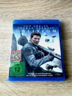 OBLIVION - TOM CRUISE - BLURAY - UNCUT