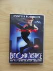 Beyond Justice (Uncut) NEU+OVP