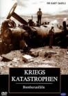3x Kriegskatastrophen, Teil 2 - Bomberunfälle   - DVD