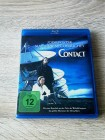 CONTACT - JODIE FOSTER - SCI FICTION - BLURAY - UNCUT