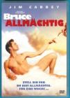 Bruce Allmächtig DVD Jim Carrey, Morgan Freeman f. NEUWERTIG
