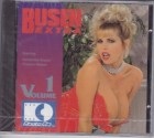 CD-ROM - Busen Extra Vol.1