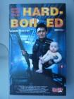 VHS -  Hard-Boiled - Pacific Video -  Rarität