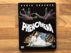 PHENOMENA BLU RAY XT VIDEO METALPACK