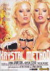 KRYSTAL METHOD - CLUB JENNA - Krystal Steal - Jenna Jameson