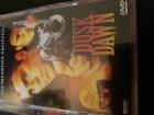 Tarantino: From Dusk Till Dawn -Uncut- 2DVDs