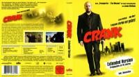 Crank - Extended Version inkl. Bonusdisc Neu & OVP