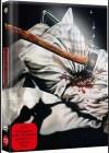 FREITAG DER 13. - Teil 01 (Blu-Ray+DVD) (2Discs) - Mediabook
