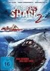 Jurassic Shark 2 - Das Grauen Aus Der Tiefe (DVD, 2013) Neu