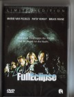 DVD: FULL ECLIPSE Limited Edition **NEU+OVP**