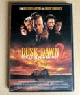From Dusk Till Dawn 2 - Texas Blood Money - Uncut