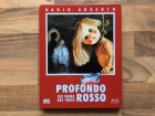 PROFONDO ROSSO DIE FARBE DES TODES DEEP RED BLU RAY XT VIDEO
