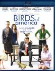 BIRDS OF AMERICA Blu-ray - Matthew Perry Komödie