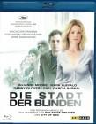 DIE STADT DER BLINDEN Blu-ray - Julianne Moore Mark Ruffalo