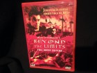 BEYOND THE LIMITS-FULL UNCUT-DVD