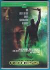 Star Trek 10 - Nemesis DVD Patrick Stewart Disc fast NEUWERT