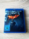 THE DARK KNIGHT - 2 DISC SPECIAL EDITION - BLURAY - UNCUT
