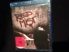 RED MIST-UNCUT-BluRay-NEU/OVP !!!