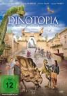 3x Dinotopia Season 1.1     (DVD)